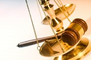 empresa legal