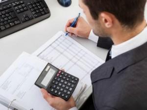 calcular utilidades