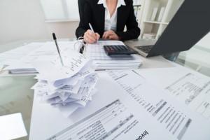 contabilidad obsoleta