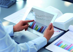 sistemas tecnologicos contables