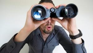 monitorea a tu competencia