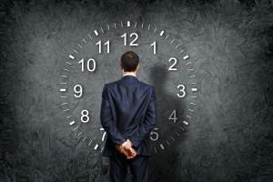 Administracion de tiempo eficiente