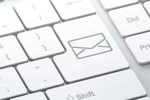 ventas por correo electronico