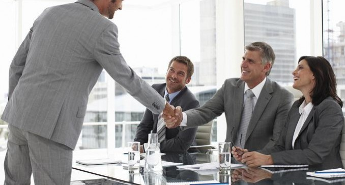 trucos para negociar