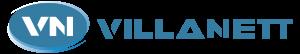 villanett-logo-1200