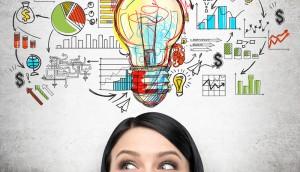 3-negocios-para-emprender-hoy-con-poco-dinero