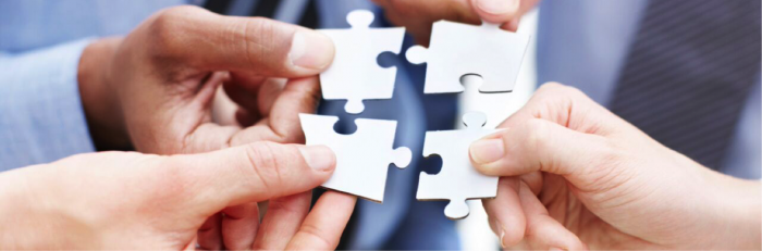 Consultoria en alianzas