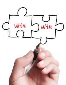 Ideas-para-alianzas-estrategicas