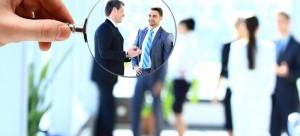 evaluar el desempeño de los empleados