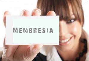 membresia para el cliente