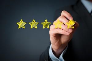 recomendaciones-de-clientes