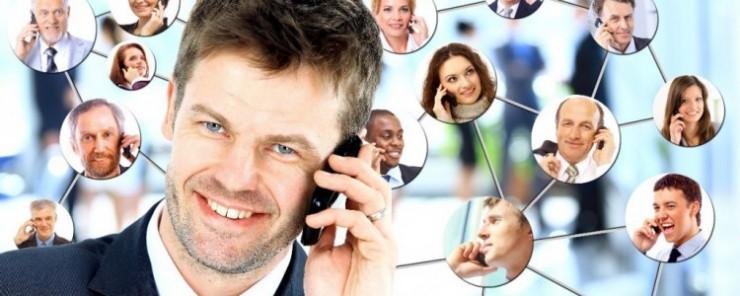 cuando llamar al cliente