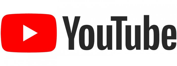 youtube_logo_2018
