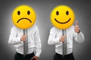 actitud ante los empleados