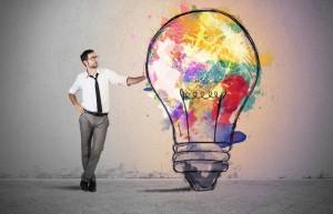 caracter y pensamiento emprendedor