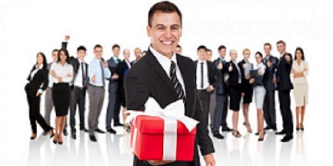 regalos-clientes--