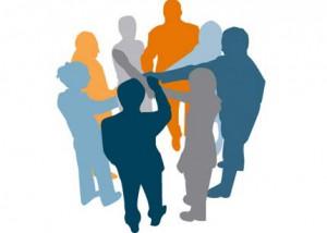 crear concursos entre los clientes-asociaciones con empresas o influencers