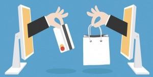 crear un concurso entre los clientes-comprar para participar