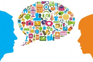 imagen-empresarial-comunicación-publicitaria