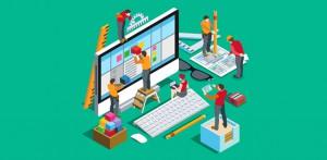crear un concurso entre los clientes-contenido generado por el usuario