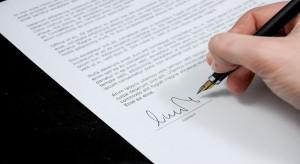 contratar un community manager-contrato de acceso a datos por cuenta de terceros