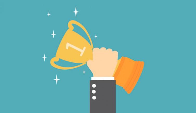 crear concursos entre los clientes