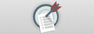 crear concurso entre los clientes-definir objetivos