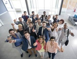 imagen-empresarial-humanizar-compañía