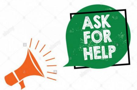 indicadores de que se necesita ayuda en el negocio