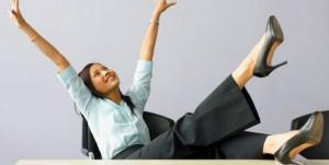 ser firme con los empleados-no ser demasiado permisivo