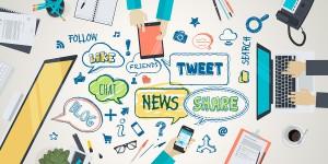 contratar un community manager-objetivos de marketing