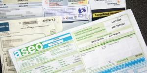 cómo saber si la empresa está teniendo pérdidas-pagar puntual las facturas