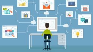 contratar un community manager-pruebas sencillas de conocimientos y aptitudes