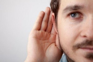 saber escuchar al cliente