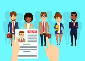 contratar un community manager-serie de preguntas al candidato
