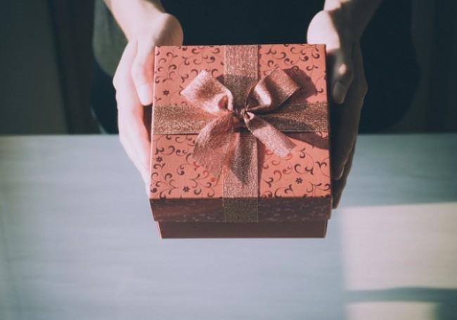 formas de generosidad hacia los empleados
