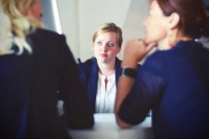 cuándo es necesario despedir a un empleado