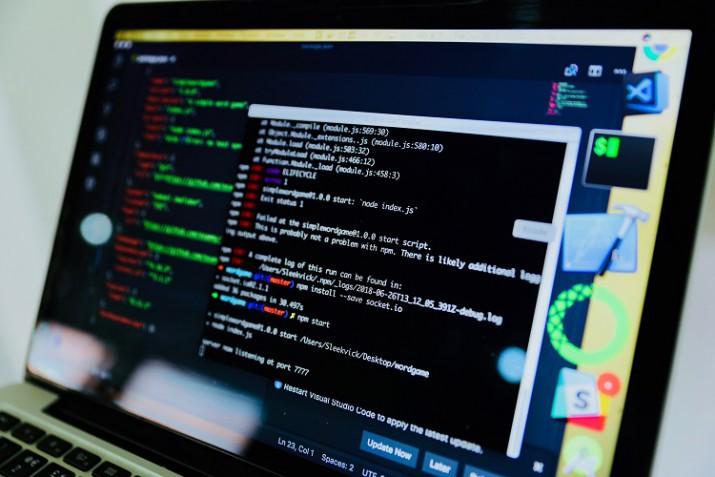por qué contar con un software administrativo en mi negocio